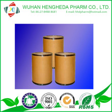 Gossypol-Acetic Acid Herbal Extract CAS: 12542-36-8