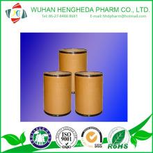 Л-Эпикатехин ЕК экстракт зеленого чая КАС: 490-46-0