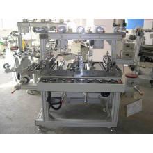 Mousse de mousse adhésive et machine de stratification multicouche de chauffage à froid 1600