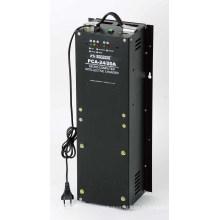 Chargeur de batterie intelligent PCA