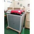 GW-40  Bending Test Composite Materials