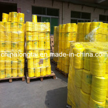 6mm High Strength PP Packing Rope Twine