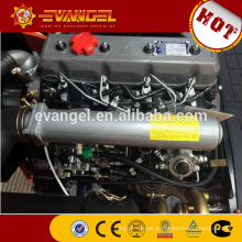 Motor de empilhadeira YTO YT3A2-24