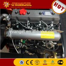 ЙТО YT3A2-24 вилочный погрузчик двигателя