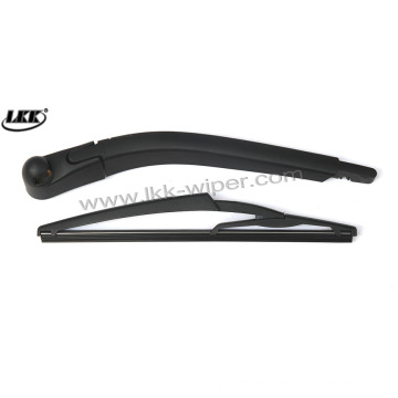 Limpiaparabrisas trasero Limpiaparabrisas para Benz Clase B (W245)