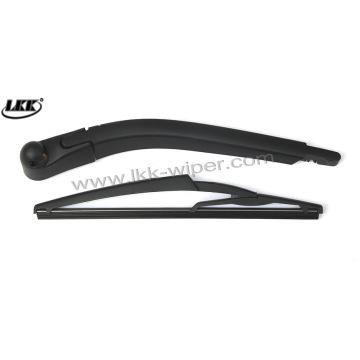 Rear Wiper Arm Wiper Blade for Benz B-Class (W245)
