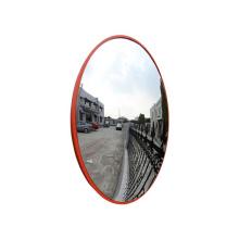 EK Series Traffic safety 80cm Indoor Convex Mirror with Cheap Price