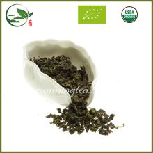 Anxi Spring Organic Health Oolong Tea
