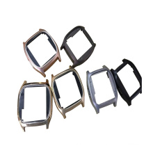 Customized mold smartwatch spare parts moulding plastic injection manufacturers