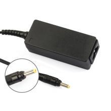 para HP 19V1.58A adaptador de ordenador portátil con puntera de 4.0 * 1.5 mm
