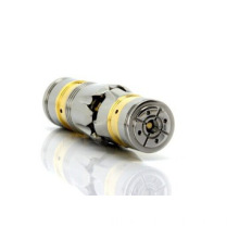 2014 new e cigarette mod iron man ecig
