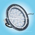 90W CE genehmigt hervorragende und umweltfreundliche Energie sparen High Power LED High Bay Licht, das eine 200W Metall Halogenlampe ersetzen kann
