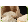 Basmati White Medium Rice