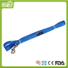 Klassische blaue Haustier-Produkt-Haustier-Leine,