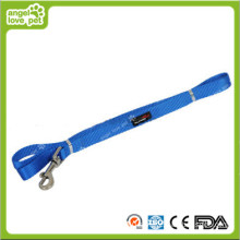 Classical Blue Pet Product Pet Leash,
