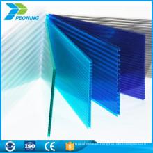 Exquisita capa de policarbonato de boa qualidade sob medida