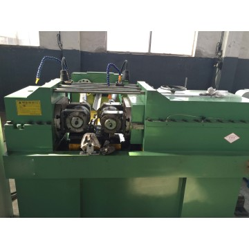 Z28-650 Thread Rilling Machine en venta