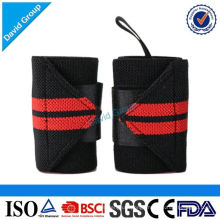 Money Safe Alibaba Top Supplier Wholesale Custom Neoprene Slimming Back Belt Support
