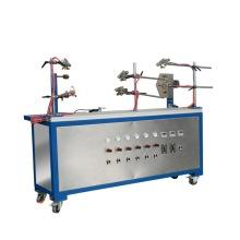 Промышленная машина для окраски труб по цене