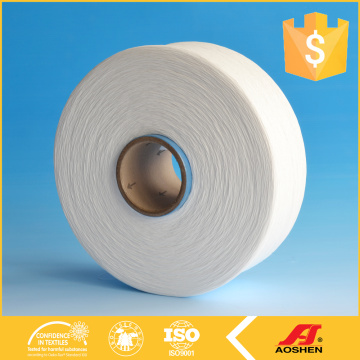 840D Diapers Spandex Yarn