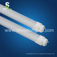 Lâmpada florescente de 1500mm t8 ou tubo leve conduzido com 25W