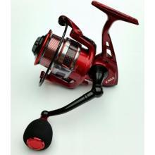 Новый продукт рыболовная катушка Мелкая катушка спиннинговая катушка рыболовные снасти