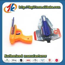 China Manufacturer Cool Gun Launcher Toy with Cheap Price
