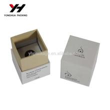 High Quality Packaging Return Perfume Cardboard Boxes for Perfume