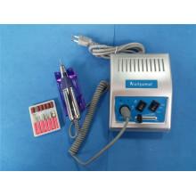 Electric Nail Drill Machine Nail Art Manicure