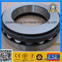 Rolamento do rolo de pressão do tamanho 130X225X58mm do rolamento (29326E)