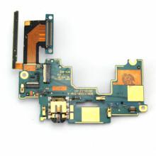 Câble flexible pour carte mère pour HTC One M7