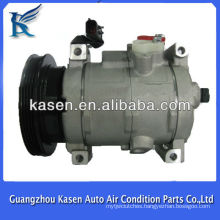 10S17C air conditioning compressor for CHRYSLER PT CRUISER 447220-3868