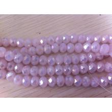 Perles Bijoux Strass Perles Coudre Des Perles