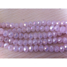 Jewelry Beads Strass Beads Sew on Beads