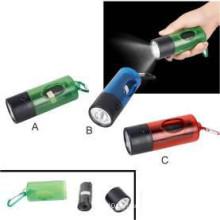 Multifunktions-Abfallspender, Tierspielzeug