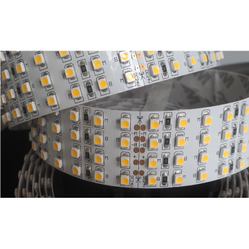 Corredor e canopy led strip
