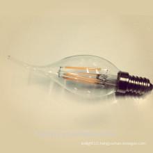 reference room led g9 bulb 360 degree g12 led bulb