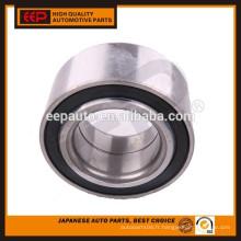 Pièces détachées automatiques Roulement de roue pour Maxima 40210-30R01