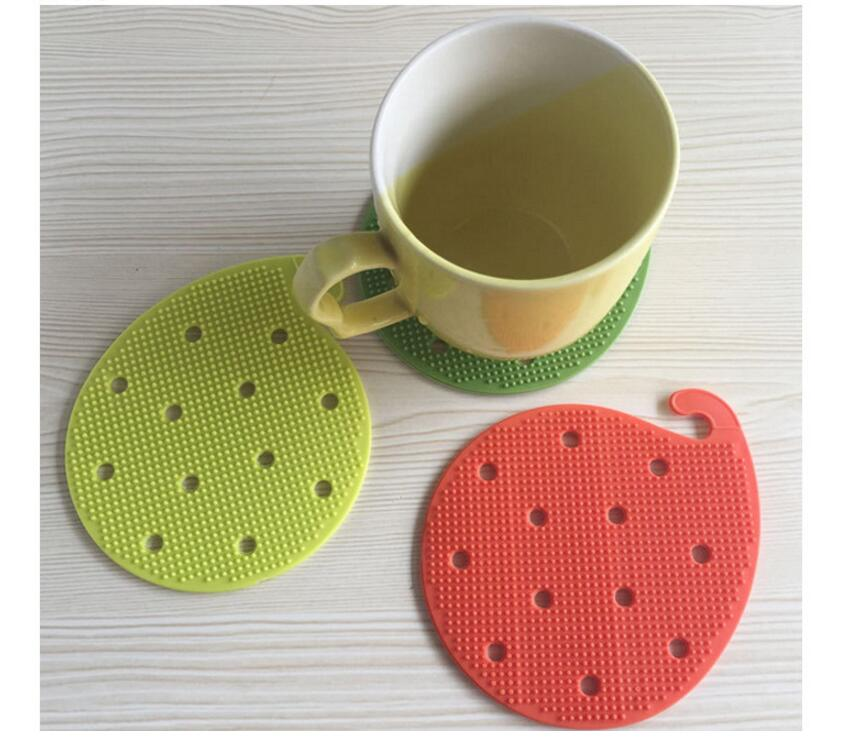 leaf shape scrubber (4)