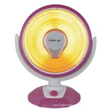 Heater (HF-C3BK)