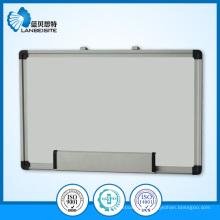 Lb-031 Placa branca padrão com alta qualidade