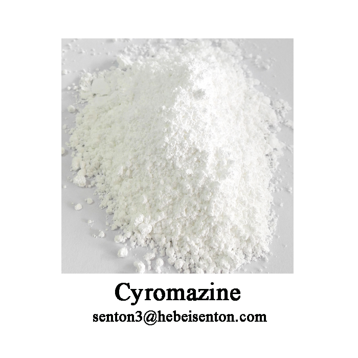 Great Quality Cyromazine