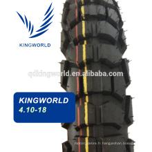 410-18 moto pneu au Zimbabwe