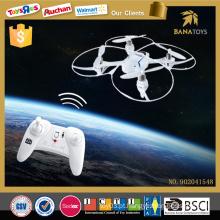 Vendo quente drone de vôo de venda 2.4G