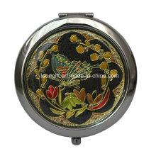Custom Made UE Style miroir cosmétique en gros
