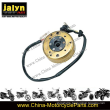 Motorcycle Stator Fit for Gy6-150