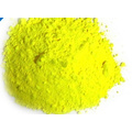 High Quality and Low Price Disperse Yellow 184:1 CAS 164578-37-4