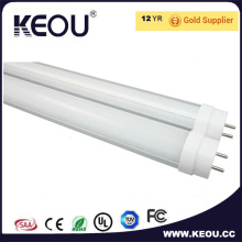 Ce/RoHS 2700k-6500k LED Tube Light High Power Factory