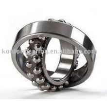 1300 ball bearing steel cage Self-Aligning Bearing