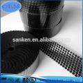 Factory Supply Kundenspezifische 3M selbstklebende Klettband-Punkte